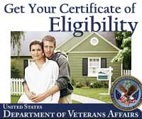 Learn about the va certificate of eligibility and va funding fee get your va coe yadclub Gallery